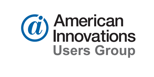 AI Insights: Users Group Conference 2019 - Vendor Display