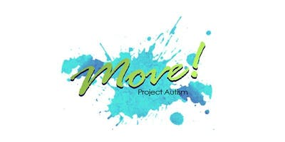 Project Autism - York Region: MOVE