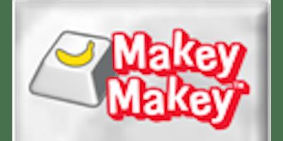MakeyMakey for Invention Literacy Training