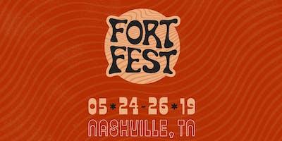 Fort Fest 2019