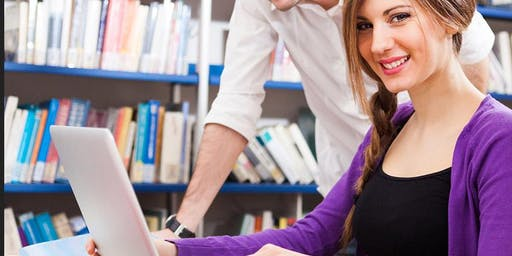 Level 3 Certificate in Management (NCGE)