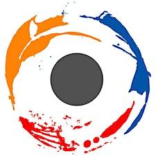 StopSecret - Magazine TV Eventi logo