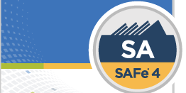 Leading SAFe with SAFe® 4 Agilist (SA) Certification