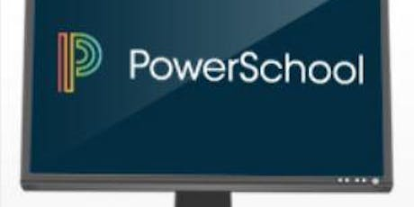 MARION-PowerSchool Bootcamp: District Leader Enrollment, Transfers & Office Functions tickets