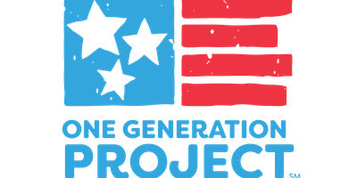 Farmington, New Mexico: One Generation Project: Foundations of Freedom
