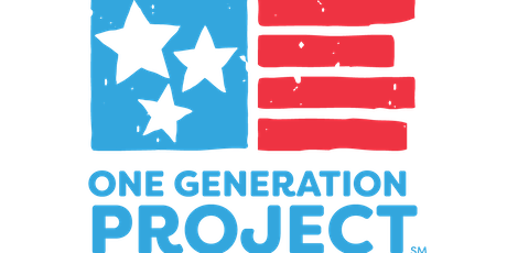 Farmington, New Mexico: One Generation Project: Foundations of Freedom tickets