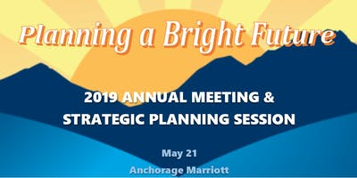 APCA Annual Meeting and Strategic Planning Session