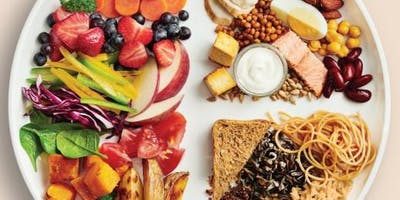 Free Nutrition Store Tour: Discover the new Canada's Food Guide