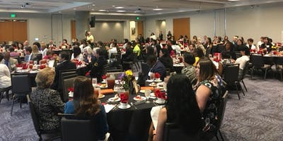 2nd Annual State of Asians in North Texas Program