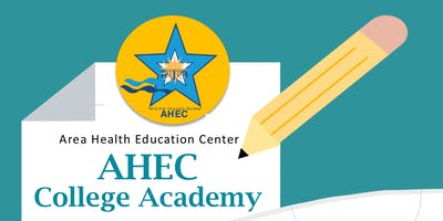 AHEC College Academy
