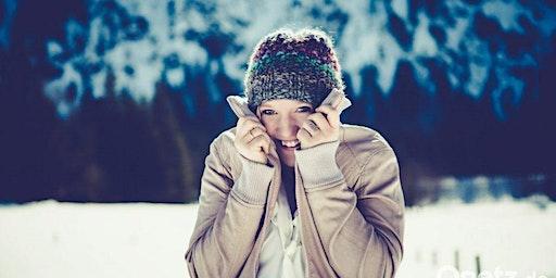 Claudia Koreck - Weihnachtskonzert 2019