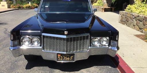 Fremont Car Dealer Licensing School
