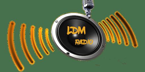 2019 LDM Music Awards