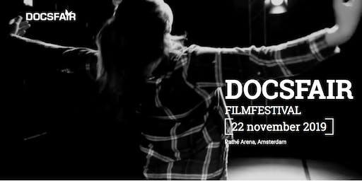 DOCSFAIR Filmfestival