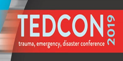 TEDCON VENDOR Only 2019