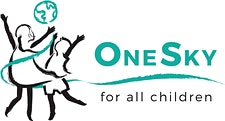 OneSky for all children logo