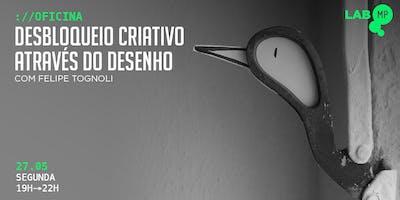 27-05+-+OFICINA%3A+DESBLOQUEIO+CRIATIVO+ATRAV%C3%89
