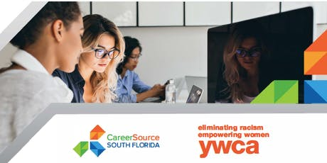 CareerSource SFL TechHire Network Administration Info Session tickets