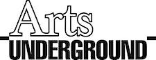 Arts Underground logo