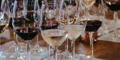 Wine 101:  How to Taste Wine & Why (Class + Dinner) | Boston Wine School @ VINOvations