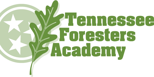 Tennessee Division of Forestry-Foresters Academy
