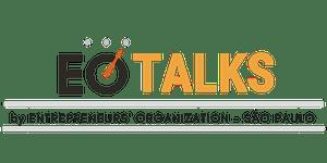 EO Talks com Michel Gralha