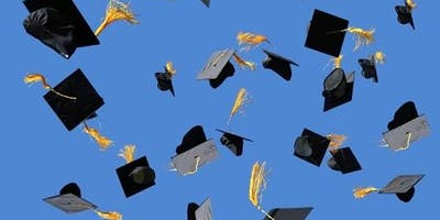 How To Create A Scholarship For Your Kids