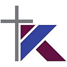 Koinonia Christian School Red Deer logo
