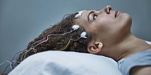 Contested Conditions screening: Unrest (Jennifer Brea,...