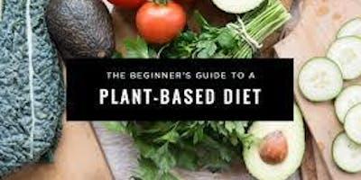 A Plant-Based Wellness Program