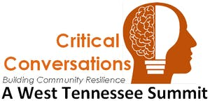 Critical Conversations: A West Tennessee Summit