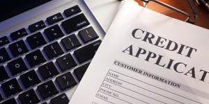 Update! Credit and Mortgage Approval FREE 3 CE Hours  Stonecrest