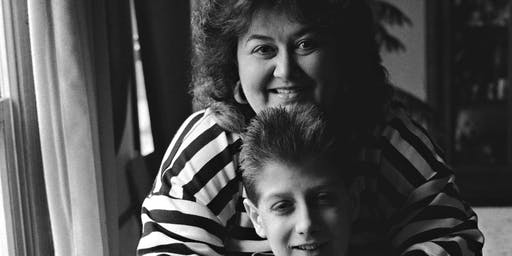 Ryan White CARE Act Celebration