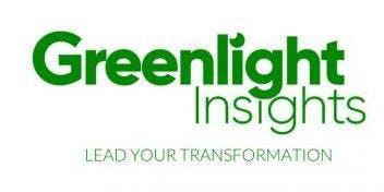 Greenlight Insights IAAPA LBxR Luncheon 2019