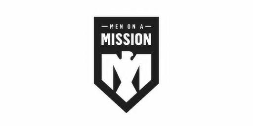 Men on a Mission 2019
