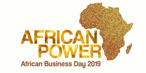 African Business Day 2019