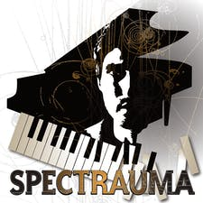 Spectrauma Media logo