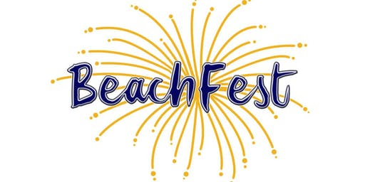 BeachFest 2019!