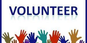 Introduction to Volunteering- Dandenong