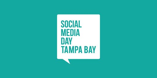 Social Media Day Tampa Bay 2019