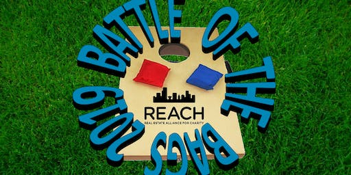 REACH Battle of the Bags 2019