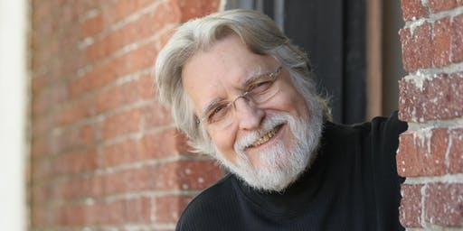 NEALE DONALD WALSCH in Montreal - a one day retreat!