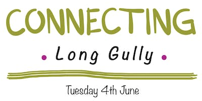 Connecting Long Gully