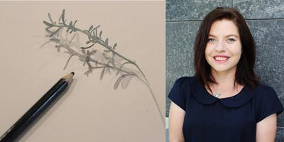 Mind Lounge : Nature Study Art @ South Perth Library