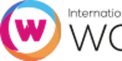 IAW WOMEN NETWORKING EVENT - MAY 18, 2019 Mimi's Cafe San Jose