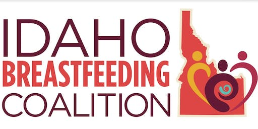 2019 Idaho Breastfeeding Summit