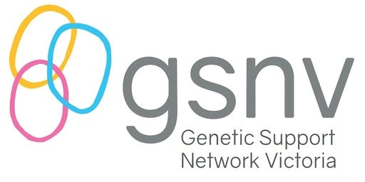 GSNV Presents: Strengthening the Support Sector