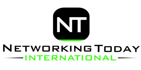 Networking Today International - Akron tickets