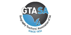 2019 GTASA Annual Conference
