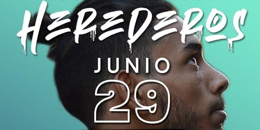 HEREDEROS 2019